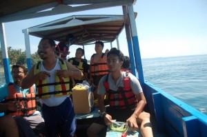 081231938011 , Outbound di Banyuwangi , Wisata Outbound Banyuwangi , BPFK Surabaya (4)