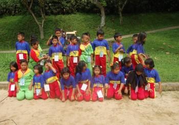 081231938011 , Paket Outbound Blitar , Paket Outbound Lamongan, SD SD Negeri Kedung Turi Sidoarjo  (1)