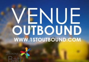 venue outbound batu, tempat outbound di malang