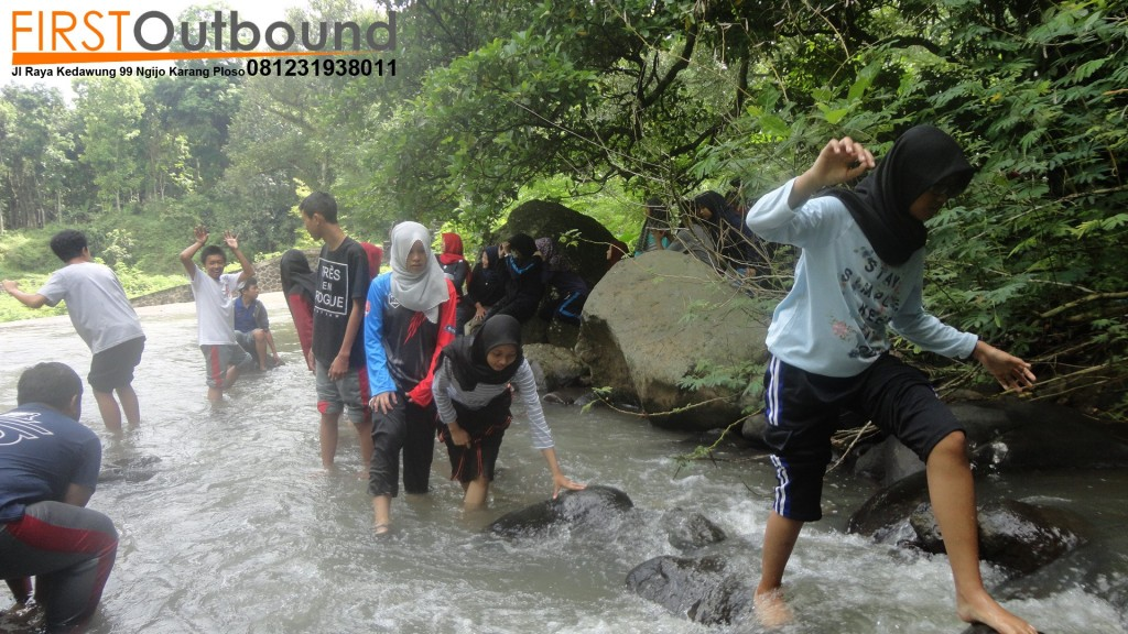 Outbound Murah Malang , Outbound Murah Batu , Outbound Murah Trawas , Outbound Murah Tretes , Outbound Murah Pacet , Outbound Murah Prigen , Outbound Murah Probolinggo , Outbound Murah Jawa Timur