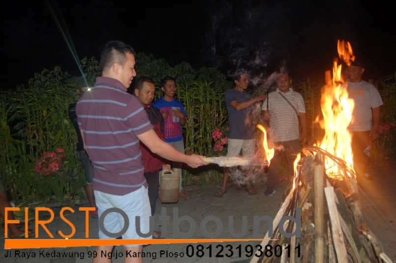 081231938011-family-gathering-outbound-malang-family-gathering-outbound-batu-family-gathering-maestro-1