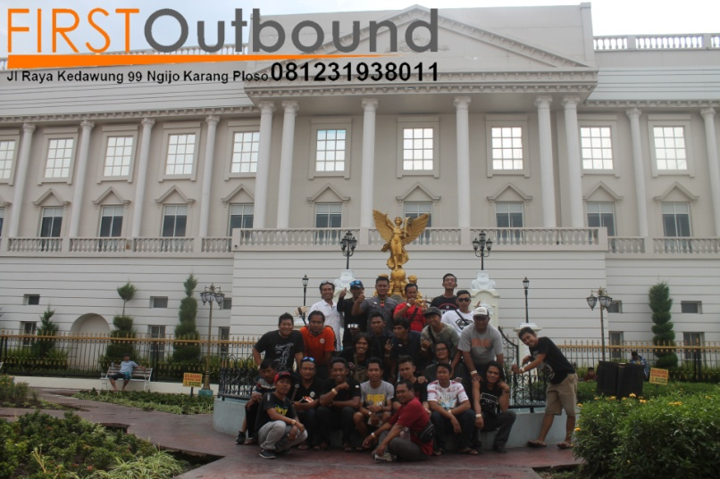 081231938011-family-gathering-outbound-malang-family-gathering-outbound-batu-family-gathering-maestro-10