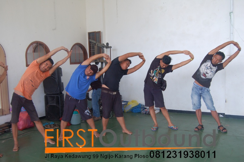 081231938011-family-gathering-outbound-malang-family-gathering-outbound-batu-family-gathering-maestro-3