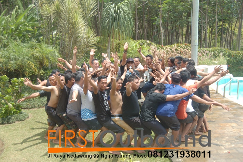 081231938011-family-gathering-outbound-malang-family-gathering-outbound-batu-family-gathering-maestro-8