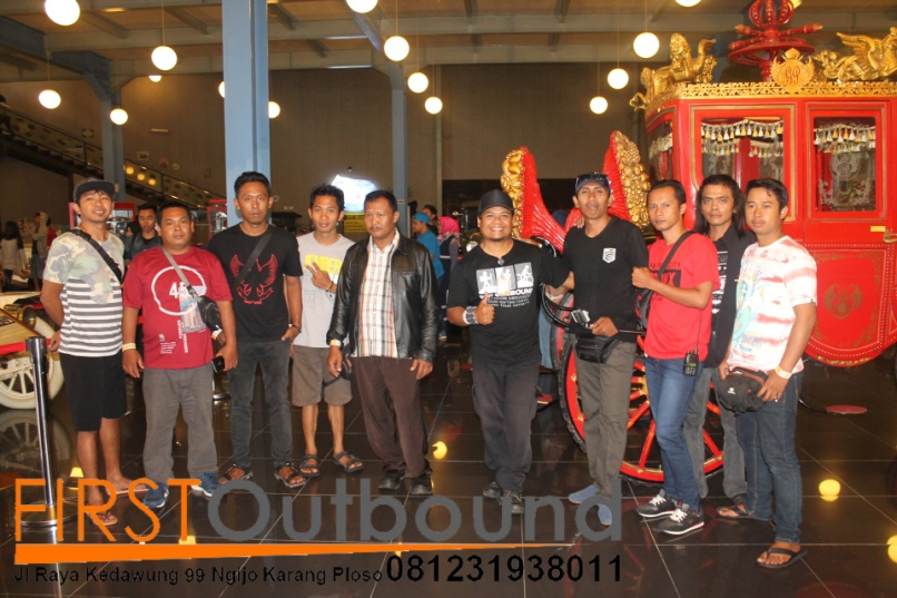 081231938011-family-gathering-outbound-malang-family-gathering-outbound-batu-family-gathering-maestro-9