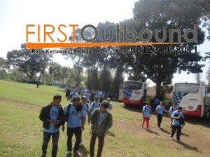 081231938011-outbound-management-training-malang-outbound-management-training-batu-pt-kutai-timber-indonesia-1