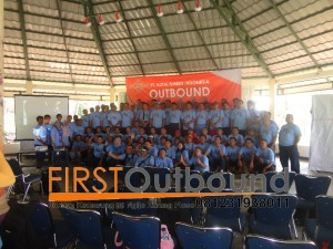 081231938011-outbound-management-training-malang-outbound-management-training-batu-pt-kutai-timber-indonesia-2