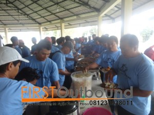 081231938011-outbound-management-training-malang-outbound-management-training-batu-pt-kutai-timber-indonesia-3