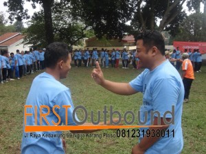 081231938011-outbound-management-training-malang-outbound-management-training-batu-pt-kutai-timber-indonesia-5