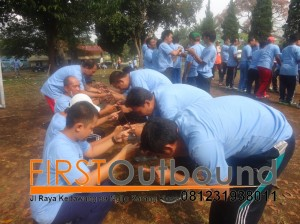 081231938011-outbound-management-training-malang-outbound-management-training-batu-pt-kutai-timber-indonesia-6