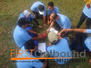 081231938011-outbound-management-training-malang-outbound-management-training-batu-pt-kutai-timber-indonesia-7