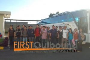 081231938011-paket-outbound-gathering-perusahaan-malang-paket-outbound-gathering-perusahaan-batu-pt-indolakto-tetrapak-1