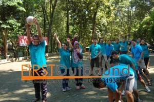 081231938011-paket-outbound-gathering-perusahaan-malang-paket-outbound-gathering-perusahaan-batu-pt-indolakto-tetrapak-6