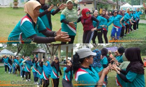 paket outbound teambuilding, jasa outbound teambuilding, outbound teambuilding