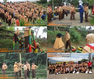 outbound anak, outbound anak sekolah, outbound edukasi