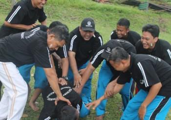 081231938011 , Outbound 1 Hari Prigen, Outbound 1 Hari Probolinggo , www.1stoutbound.com SD Raden Fatah Surabaya 1