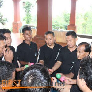 081231938011 , Outbound 1 Hari Prigen, Outbound 1 Hari Probolinggo , www.1stoutbound.com SD Raden Fatah Surabaya 2