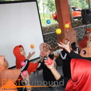 081231938011 , Outbound 1 Hari Prigen, Outbound 1 Hari Probolinggo , www.1stoutbound.com SD Raden Fatah Surabaya 3