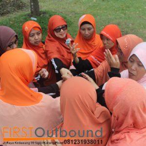 081231938011 , Outbound 1 Hari Prigen, Outbound 1 Hari Probolinggo , www.1stoutbound.com SD Raden Fatah Surabaya 4