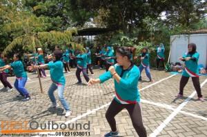 081231938011 , Outbound Yang Sederhana Trawas , Outbound Yang Sederhana Pacet , www.1stoutbound.com 1