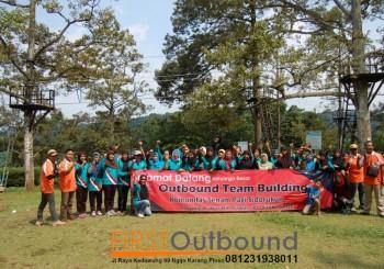 081231938011 , Outbound Yang Sederhana Trawas , Outbound Yang Sederhana Pacet , www.1stoutbound.com 14