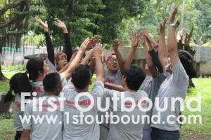 paket outbound gresik, outbound di surabaya, outbound surabaya