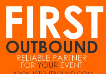 LOGO FIRST OUTBOUND 2016