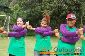 081231938011, Outbound Gathering Trawas, Outbound Gathering Tretes, Outbound Team Building Bersama Guru SD Jambangan (3)