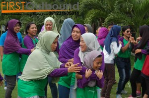 081231938011, Outbound Gathering Trawas, Outbound Gathering Tretes, Outbound Team Building Bersama Guru SD Jambangan (4)