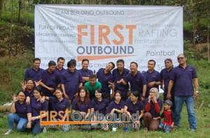 first finance 3