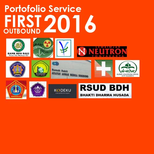 Portofolio Service 2016