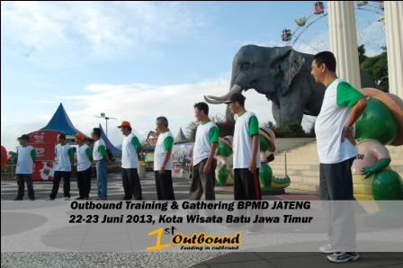 outbound di malang, outbound untuk karyawan, outbound team building