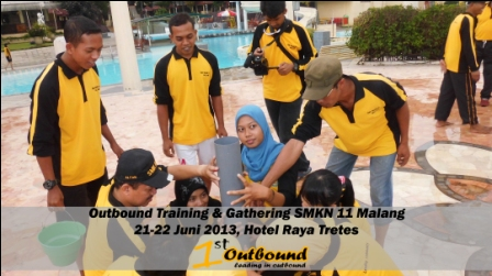 paket outbound murah, outbound untuk karyawan, outbound games