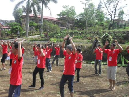 outbound games, outbound di malang, outbound, team building 081 231 938 011