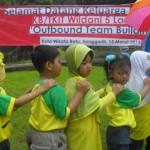 outbound anak, outbound untuk pelajar, outbound di malang, 081 231 938011