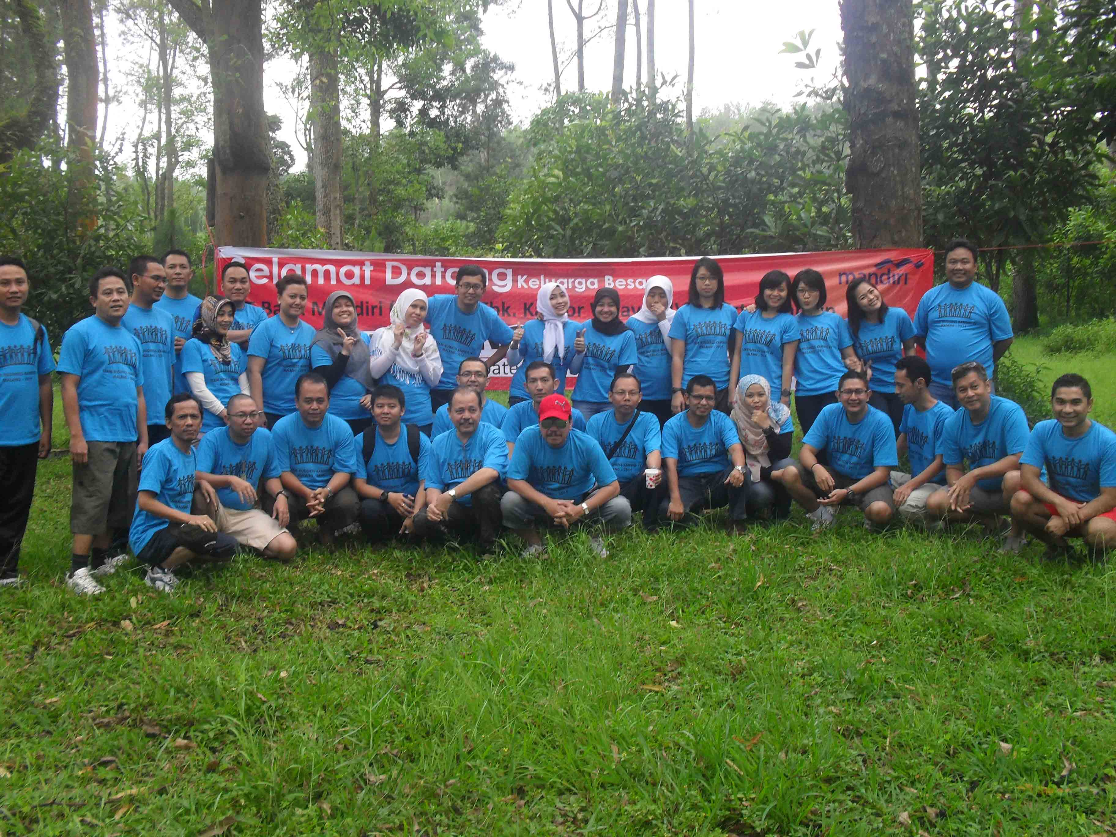 paket-outbound-outbound-murah-outbound-di-malang-bank-mandiri-6-081-231-938-0111.jpg