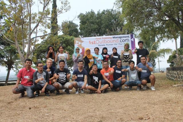 Outbound Malang , Team Buiding , Outbound Training , 24 Slides 1 , 081231938011