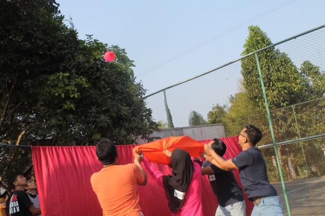 Outbound Malang , Team Buiding , Outbound Training , 24 Slides 6 , 081231938011