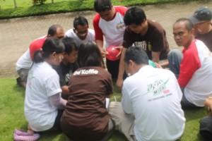 081 231 938 011 , Paket Outing Kantor, Paket Outing Bali , Suntori Garuda Food 4