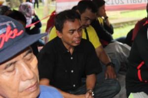 081 231 938 011 , Paket Team Building, Paket Team Building di Bandung , Yayasan Jamaah Islam Pemersatu 6