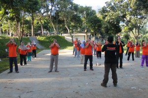 081 231 938 011 Penyelenggara Outbound di Jakarta, Penyelenggara Outbound di Malang , FKIP Universitas Muhamadia Surabaya 3