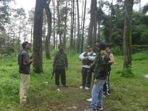 081 231 938 011 , Tempat Main Airsoft Gun di Jakarta , Tempat Jual Airsoft Gun Murah, PT Bumi Menara Internusa Divisi CRAB 6