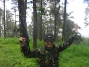 081 231 938 011 , Tempat Main Airsoft Gun di Jakarta , Tempat Jual Airsoft Gun Murah, PT Bumi Menara Internusa Divisi CRAB 7