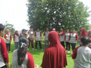 081231938011 , Paket Team Building , Paket Team Building di Bandung , FISIB Universitas Brawijaya 1