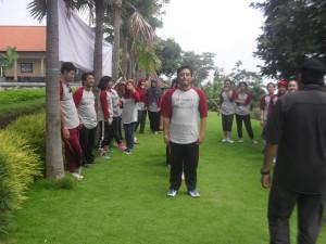081231938011 , Paket Team Building , Paket Team Building di Bandung , FISIB Universitas Brawijaya 2