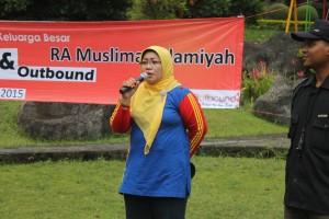 081 231 938 011 , Paket Gathering Murah , Paket Gathering Bandung , RA Muslimat Islamia Sidoarjo 2