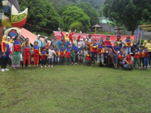 081 231 938 011 , Paket Gathering Murah , Paket Gathering Bandung , RA Muslimat Islamia Sidoarjo 7