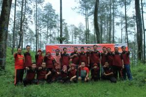 081 231 938 011 , Paket Outing Kantor, Paket Outing Bali , Persatuan Perawat Nasional Indonesia 1