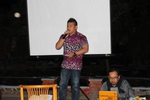 081 231 938 011 , Paket Outing Kantor, Paket Outing Bali , Persatuan Perawat Nasional Indonesia 2