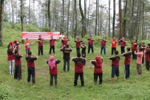 081 231 938 011 , Paket Outing Kantor, Paket Outing Bali , Persatuan Perawat Nasional Indonesia 3